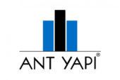 """Компания """"Ant Yapi"""""""