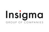 INSIGMA Group