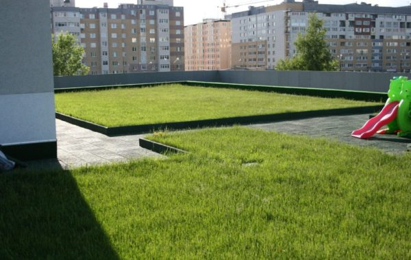 Международная офтальмологическая клиника, Нижний Новгород
