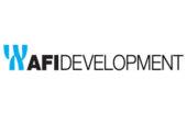 """Компания """"AFI Development"""""""