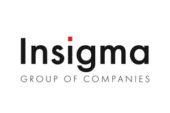 INSIGMA Group