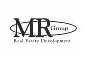 "Компания ""MR Group"""