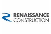 """Компания """"Renaissance Construction"""""""