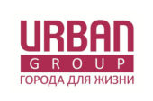 "Компания ""URBAN Group"""