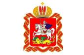 Администрация Московской области