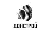 Компания «ДОНСТРОЙ»