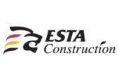 """Компания """"Esta Construction"""""""