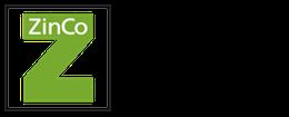 Официальный сайт ZinСo (ЦинКо)