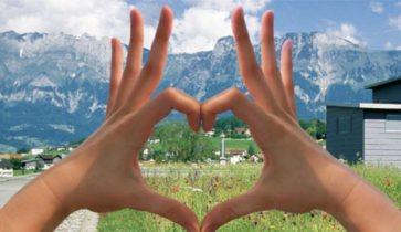 Экологические преимущества «зеленых» крыш