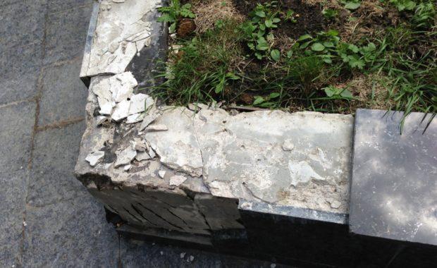 Как выбрать субстрат для озеленения крыши
